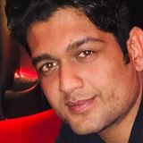 Naveen from Sheopur | Man | 30 years old | Capricorn