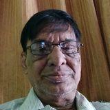 Nagar from Ratlam   Man   63 years old   Scorpio