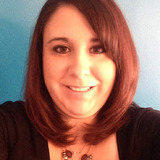 Gina from Grove City | Woman | 36 years old | Gemini