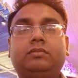 Viv from Kosi | Man | 30 years old | Virgo