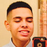 Alonzohernandez from Goodyear   Man   23 years old   Gemini