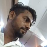 Mrzammel from Kuala Lumpur   Man   31 years old   Leo