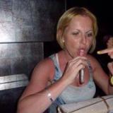 Hazel from Washington | Woman | 41 years old | Leo