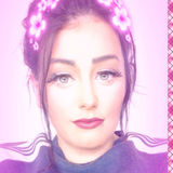 Tiff from Newtownabbey | Woman | 23 years old | Leo