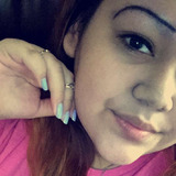 Lorraine from Pflugerville | Woman | 22 years old | Sagittarius