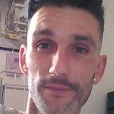 Nene from Tarragona | Man | 34 years old | Taurus