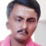 Bharathan from Udumalaippettai | Man | 34 years old | Virgo