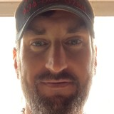Moorekevin3Qg from Charlottesville | Man | 36 years old | Aries