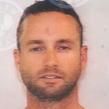 Barnesy from Adelaide   Man   42 years old   Libra