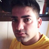 Singh from Noisy-le-Grand   Man   29 years old   Cancer