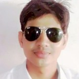Albert from Anuppur | Man | 24 years old | Gemini