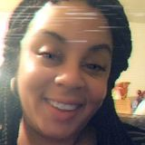 Jheri from Vineland | Woman | 33 years old | Leo