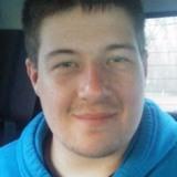 Nolan from Toronto | Man | 24 years old | Aries