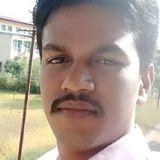 Robin from Bhiwandi | Man | 33 years old | Taurus