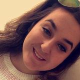 Caitlin from Falkirk | Woman | 22 years old | Sagittarius