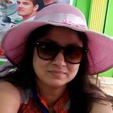Neelam from Kanpur | Woman | 35 years old | Libra
