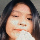 Ryry from Melaka   Woman   20 years old   Aquarius