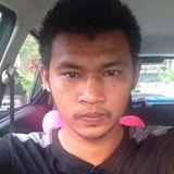 Amriesmile from Kemaman | Man | 27 years old | Gemini
