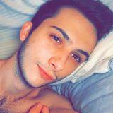 Joshie from Jackson | Man | 25 years old | Virgo