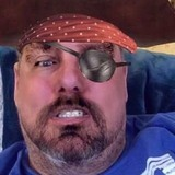 Nemhave8J from Altoona   Man   53 years old   Taurus