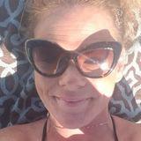 Aimeelu from Gulf Breeze | Woman | 36 years old | Gemini