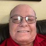 Jetjockjabelg from Shreveport   Man   77 years old   Virgo