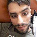 Karim from Pantin   Man   32 years old   Cancer