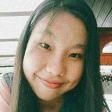 Sari from Medan | Woman | 20 years old | Scorpio