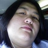 Yen from Pawtucket | Woman | 34 years old | Scorpio