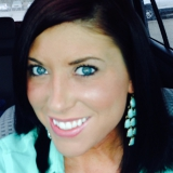 Michelle from Jackson | Woman | 36 years old | Scorpio
