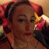 Italianchix from Brossard | Woman | 39 years old | Taurus