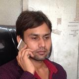 Akay from Bikaner | Man | 29 years old | Capricorn