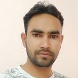 Navi from Barnala | Man | 32 years old | Libra
