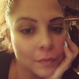 Angielgoj from Fresh Meadows   Woman   41 years old   Pisces