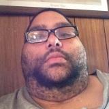 Biga from Marlinton | Man | 40 years old | Leo