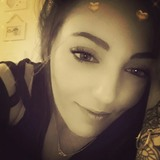 Marine from Agen | Woman | 33 years old | Scorpio