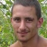 Doudou from Saint-Cyr-sur-Loire | Man | 21 years old | Aquarius
