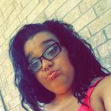 Kenyurz from Jonesboro | Woman | 25 years old | Taurus