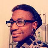 Lilemo from Lakewood   Man   24 years old   Aquarius