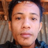Amir from Makassar | Man | 28 years old | Leo