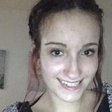 Ellenrose from Ipswich | Woman | 27 years old | Gemini