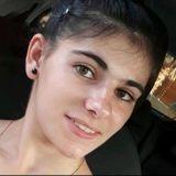 Karen from Lyon | Woman | 26 years old | Gemini