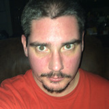 Frank from Moline | Man | 49 years old | Capricorn