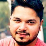 Azzu from Niwari | Man | 25 years old | Virgo
