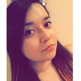 Karenbby from Jersey City | Woman | 23 years old | Sagittarius