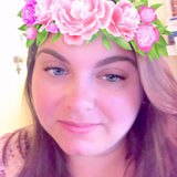 Kris from Springfield   Woman   33 years old   Libra