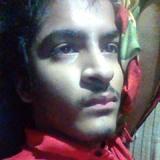 Piyushnagp7X from Hansi | Man | 19 years old | Aries