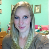 Jessa from Woodland Hills   Woman   31 years old   Cancer