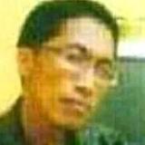 Alfhin from Bekasi | Man | 44 years old | Aries
