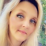 Kris from Bloomington   Woman   48 years old   Aquarius